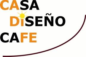 Casa Diseño Café