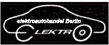 Elektroauto Ebert wechselt Provider