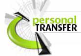 PersonalTransfer bietet Qualifizierung