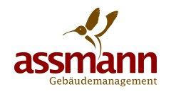 assmann –  Am Haus sind sie Meister