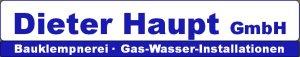 Dieter Haupt GmbH setzt auf Open Source