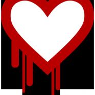 Herzbluten – OpenSSL Sicherheitsloch