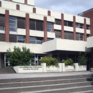 Skolelinux mit LTSP am Collège Français