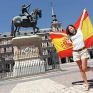 Madrid – dig it! jetzt auch in Spaniens Hauptstadt