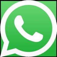 WhatsApp Web – Instant Messaging am Schreibtisch